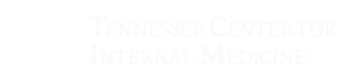 Tennessee Center for Internal Medicine